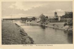 nordbruecke-1