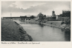 nordbruecke-2