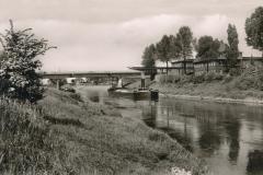 nordbruecke-4