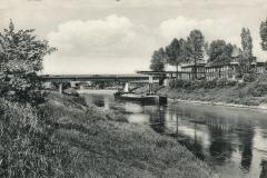 nordbruecke-5