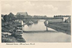nordbruecke-6