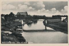 nordbruecke-8
