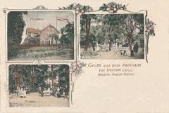 parkhaus-2