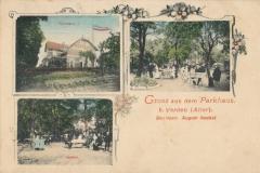 parkhaus-4