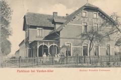 parkhaus-5