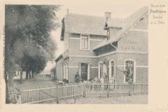 parkhaus-8