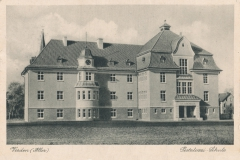 pestalozzischule-1