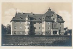 pestalozzischule-2
