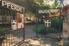 pferdemuseum-1