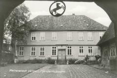 pferdemuseum-3