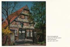 pferdemuseum-8