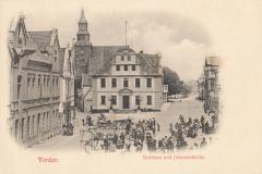 rathaus-11