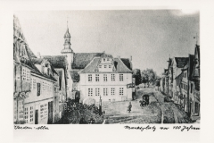 rathaus-16