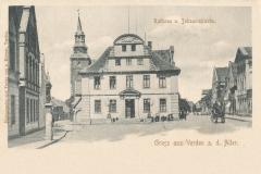 rathaus-18