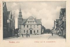 rathaus-20