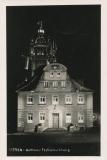 rathaus-29