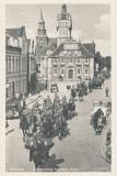 rathaus-30
