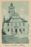 rathaus-36