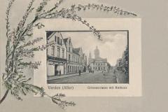 rathaus-48