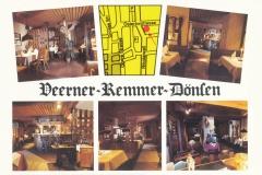 remmer-keller-1
