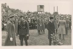 Hans-Joerg-Volkmann-21