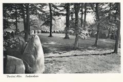 sachsenhain-11