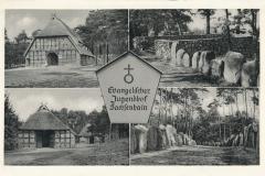 sachsenhain-26