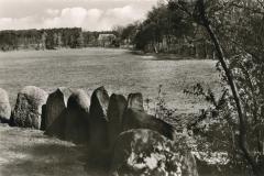 sachsenhain-28
