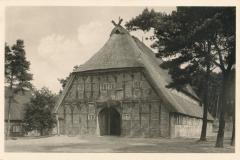 sachsenhain-33