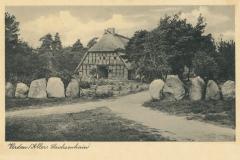 sachsenhain-38
