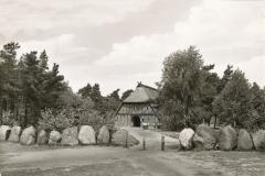 sachsenhain-39