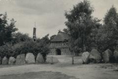 sachsenhain-40