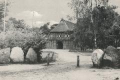 sachsenhain-41