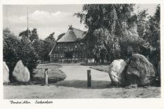 sachsenhain-43