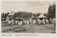 sachsenhain-46