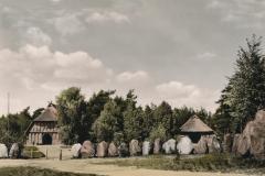 sachsenhain-48