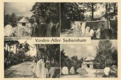 sachsenhain-60