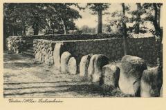 sachsenhain-7