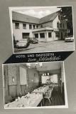 schlachthof-1