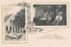 schlachthof-2