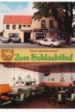 schlachthof-3