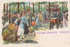 schuetzenfest_verden-2