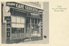 seiferth-9