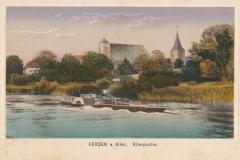 silhouette_eisenbahn-12