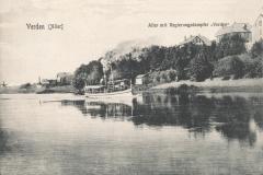 silhouette_eisenbahn-67