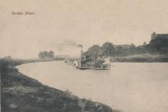 silhouette_eisenbahn-68