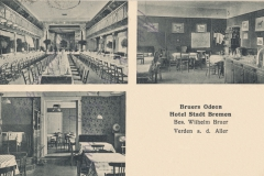 stadt_bremen-10