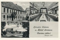 stadt_bremen-12