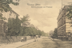 bahnhofstrasse-1