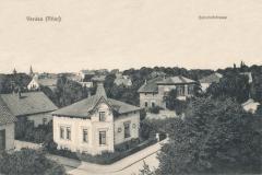 bahnhofstrasse-10